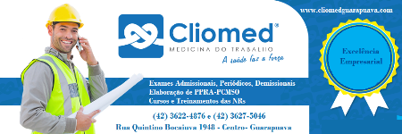Cliomed